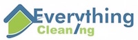 Everything Cleaning Logo